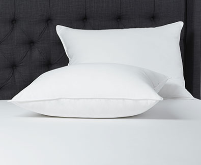 Beautyrest Pillows - Shop Now