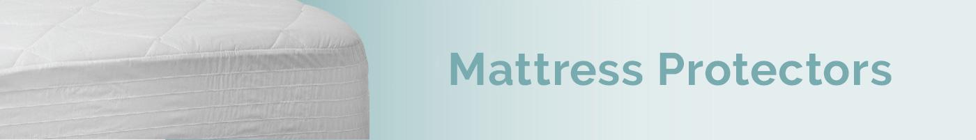 Mattress Protectors Category