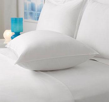 Great Sleep Pillows - Shop Now