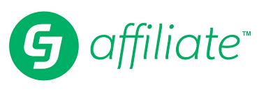 CJ Affiliate Marketing Logo